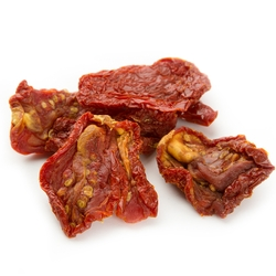 Passover Sun Dried Tomatoes