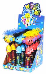 Wiggle Pops - 12CT Box