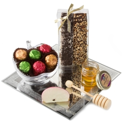 Bulk Candy, Dried Fruit, Nuts, Snacks & More • Oh! Nuts®
