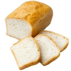 Passover White Loaf for Toast - 16oz