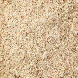 Ground Natural Almond Flour (Unblanched)