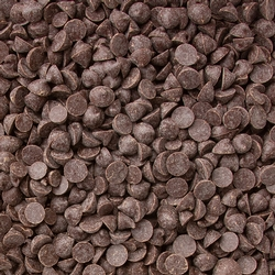 Sugar Free Semi Sweet Chocolate Chips