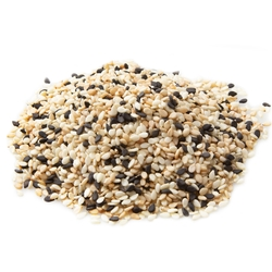 Sesame Seeds Mix