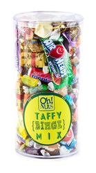 Amazing Taffy Binge Mix Gift