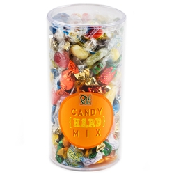 Amazing Candy Hard Mix Gift