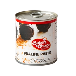 Praline Paste - 11oz Tub