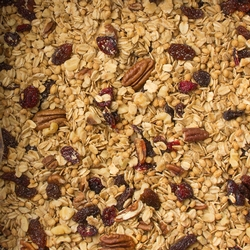 Fruit & Nut Madly Granola