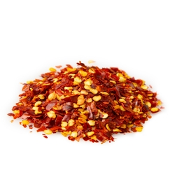 Passover Crushed Red Pepper