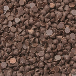 Semi Sweet Mini Chocolate Chips