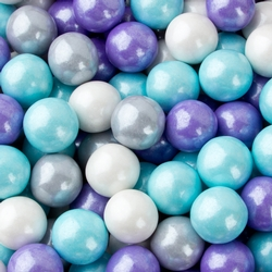 Frozen / Princess Gumballs