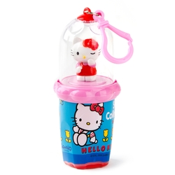 Hello Kitty Sweet Collectibles