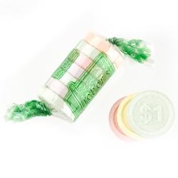 Money Candy