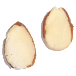 Almonds Sliced Natural (Kosher for Passover)