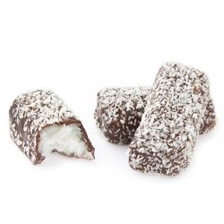 Passover Chocolate Coconut Bars - 11 oz Box