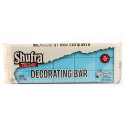 Passover Blue Decorating Bar - 7oz