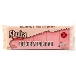 Passover Pink Decorating Bar - 7oz