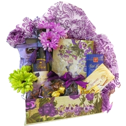 Royale Splendor Gift Boxes