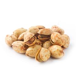 pistachios pistachio bbq bulk nuts chipotle