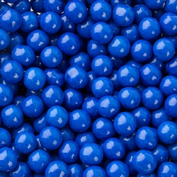 Royal Blue Sixlets
