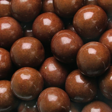 Brown Gumballs Root Beer Gumballs Gumballs Bubble