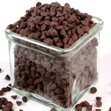 Cocoa Drops - 9 oz