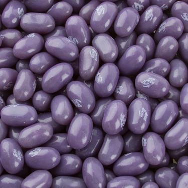 JB Purple Jelly Beans - Island Punch