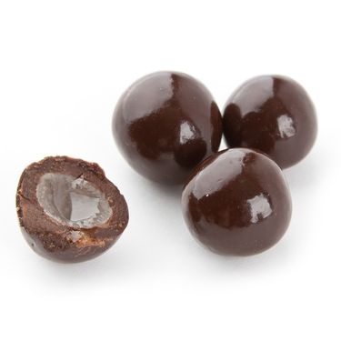 Koppers Chocolate Cordials