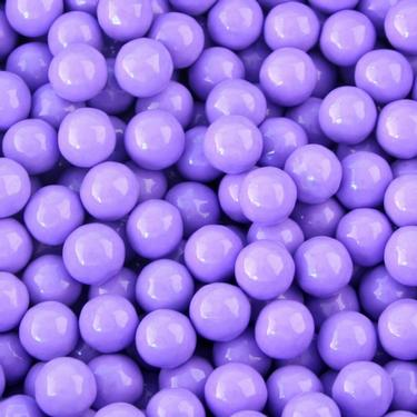 Light Purple Sixlets
