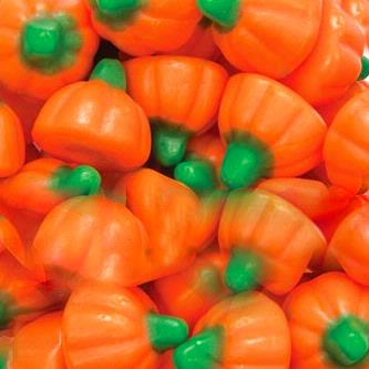 Jelly Belly Mellocreme Pumpkins