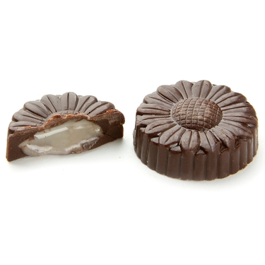Non-Dairy Gold Flower Supreme Chocolate