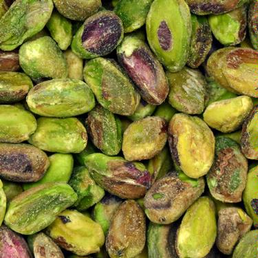 Passover Shelled Roasted Unsalted Pistachios