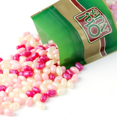Jelly Belly Valentine Mix Jewel Jelly Beans