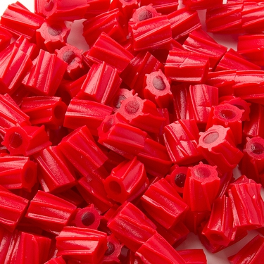 Twizzlers bites fruit punch