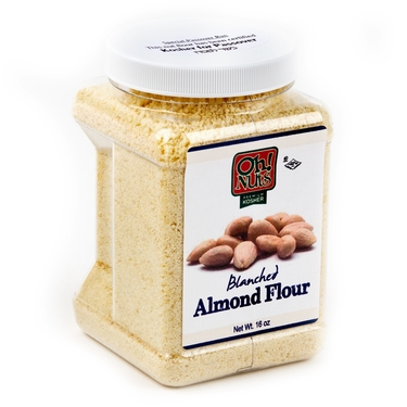 Passover Almond Flour (Blanched)