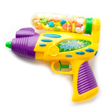 Magic candy Watergun