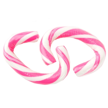 Linky Doodles Candy Chains - Pink