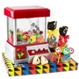 Purim Fun Claw Machine Kids Gift Basket