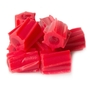 Twizzlers Filled Bites - Strawberry 8oz Bag