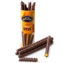 Dark Chocolate Mango Stix