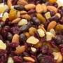 Wholesale Cherry Almond Mix - 25 LB Case
