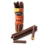 Dark Chocolate Apricot Stix
