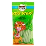 3.5 oz Sour Sticks - Green Apple - 3-Pack