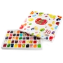 50-Flavor Jelly Bean Gift Box