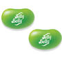 JB Bright Green Jelly Beans - Kiwi