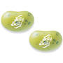 JB Green Jelly Beans - Juicy Pear
