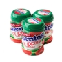 Mentos Pure Fresh Sugar Free Watermelon Gum - Mint 6CT