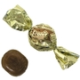 Wholesale Wrapped Hard Coffee Candy - 30 LB Case