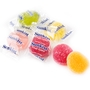 Wholesale Jelly Belly Sunkist Fruit Gems - 10 LB Case