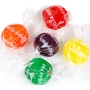 Sugar Free Fruit Mix Candy Discs
