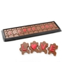Chocolate Puzzle Gift Box - I Love You